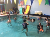 Swimming Lessons In Haverhill Florida