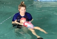 Swimming Lessons In Lake Clarke Shores Florida