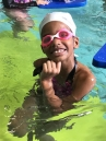 What You Need To Know About Swimming Goggles For Kids