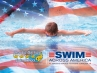 Why we are paretnering with Swim Across America