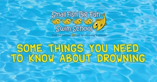 Things To Know About Drowning