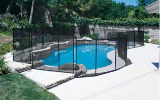 Safety Tips For Pool Owners