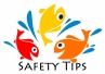 November Water Safety Tips