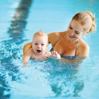 Swimming Lessons In North Palm Beach Florida
