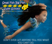Swimming Lessons In Loxahatchee Groves Florida