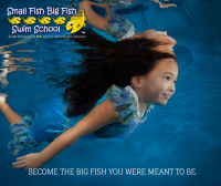 SWIMMING LESSONS IN PALM BEACH SHORES FLORIDA