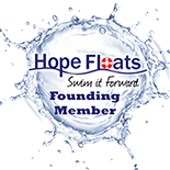 Hope Floats Founding Member