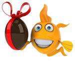 We will be CLOSED on April 5th in observance of Easter!!!