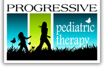 Progressive Pediatric Therapy at Small Fish Big Fish Swim School