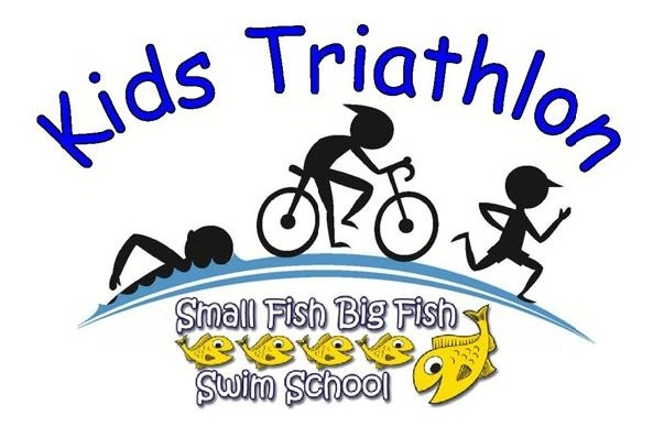 Registration is officially open for July 27th, 2014 Triathlon Race!! Don't miss out on your spot.