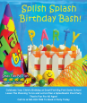 Tips For Parents For Having A Safe Pool Party