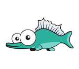 Level 5 Barracudas | Small Fish Big Fish Swim School