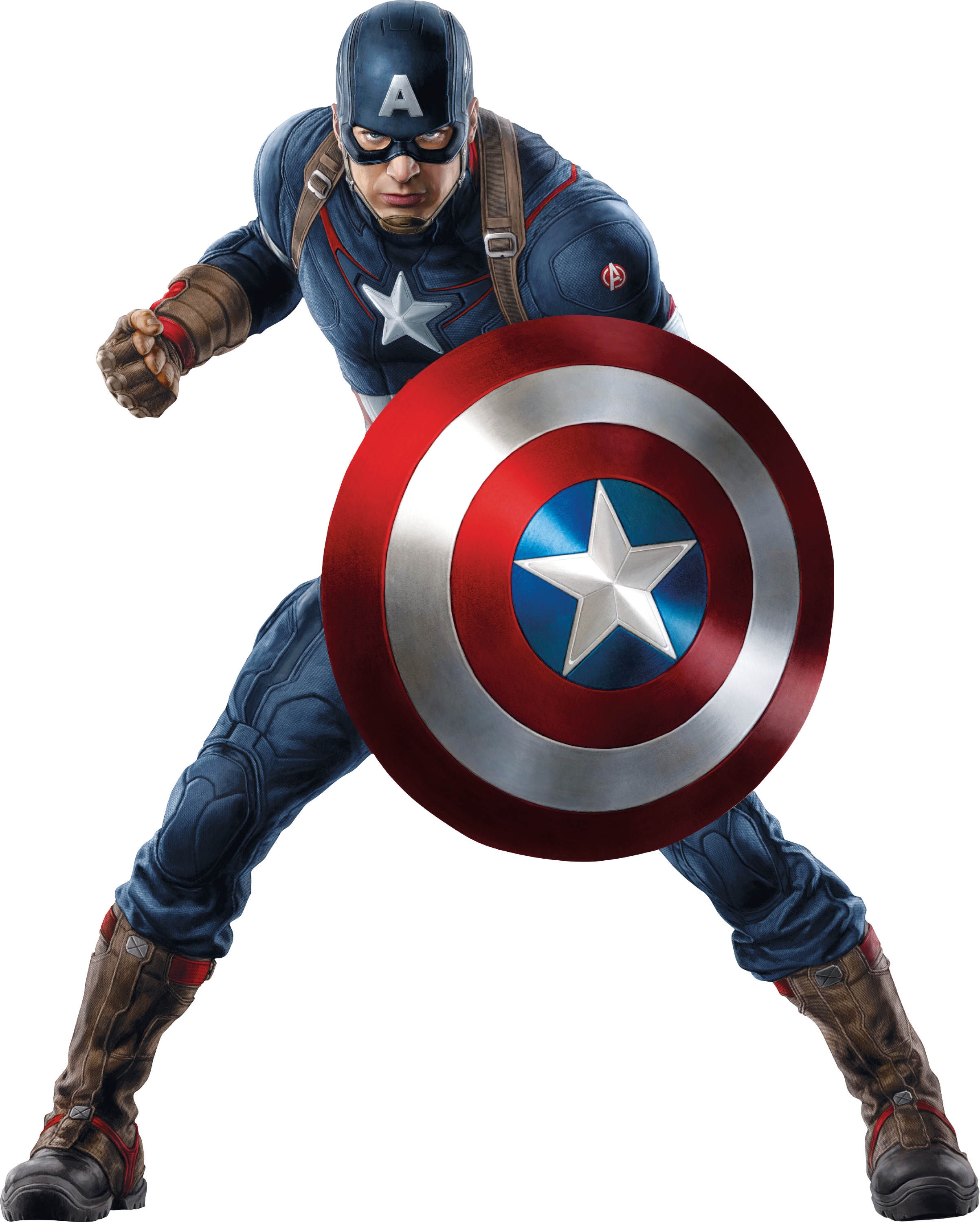 Meet Captain America at Family Open Swim 4/14/19